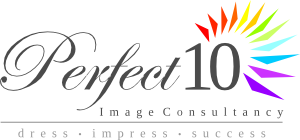 Perfect 10 Image Consultancy